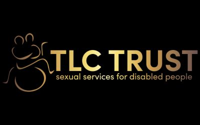 Sex Buyers Law and it's Impact On People With Disabilities